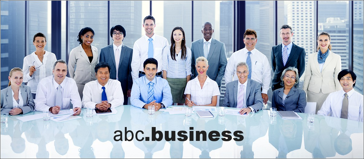 abc-business