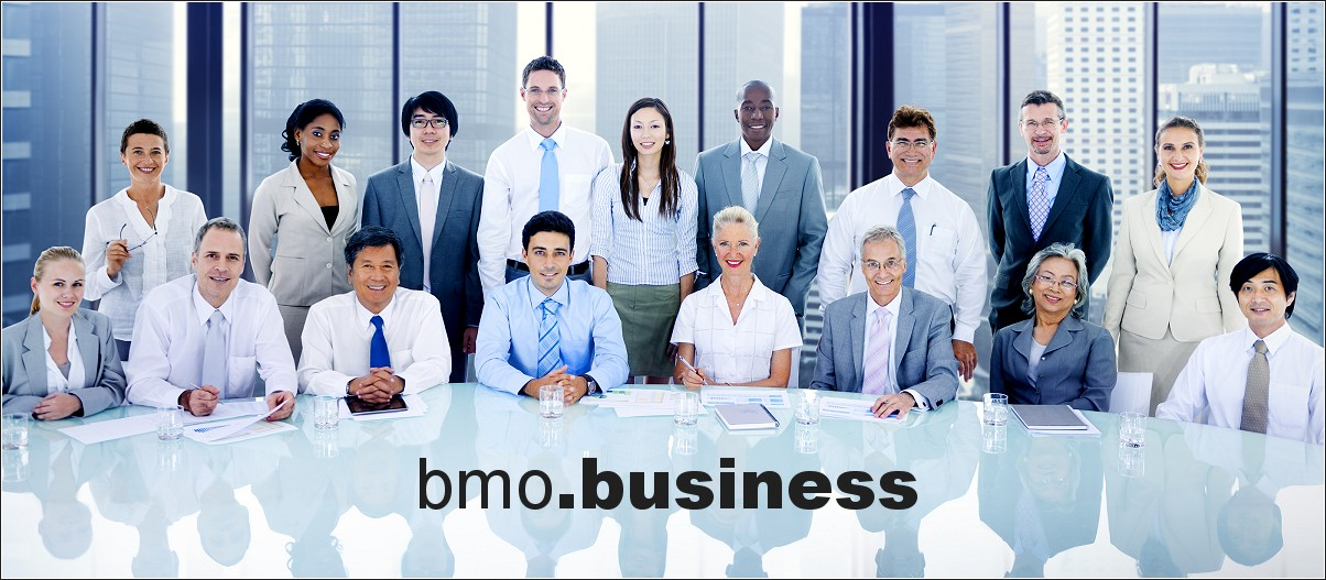 bmo-business