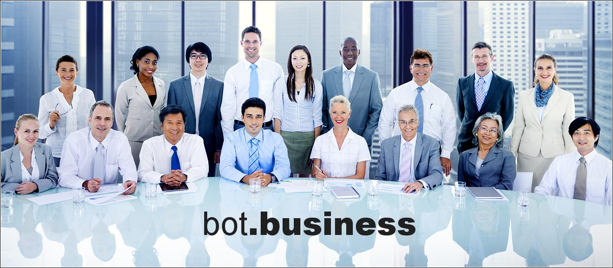 bot-business
