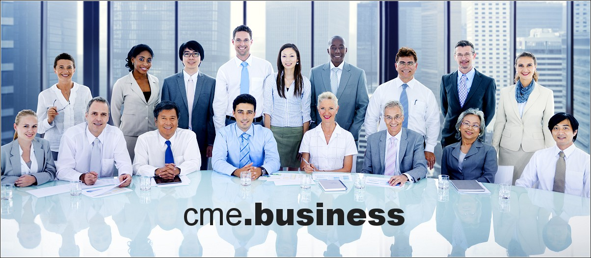 cme-business
