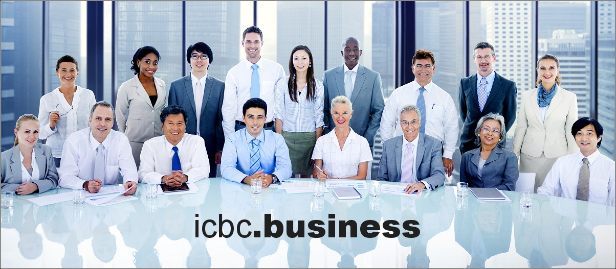 icbc-business