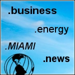 business-energy-news